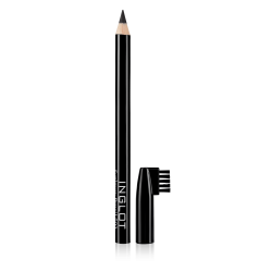 Ołówek do brwi 501