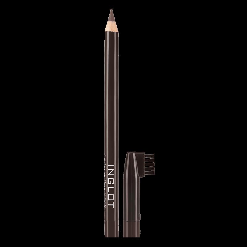 Ołówek do brwi 503