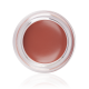 Pomadka do ust AMC Lip Paint 61
