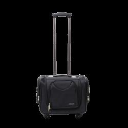 Kufer kosmetyczny nylonowy (KC-N36)