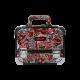 Kufer kosmetyczny (KC-HP01)