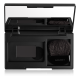Kasetka FREEDOM SYSTEM BLUSH [1] Brush/Mirror