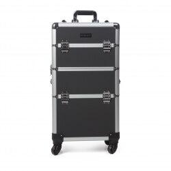 Kufer kosmetyczny (KC-TR003-D)