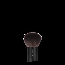 Pędzel do makijażu 25SS icon