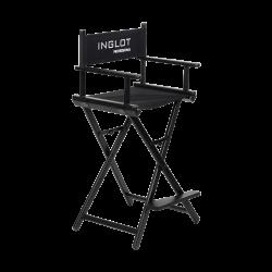 Profesjonalne krzesło do wizażu 01