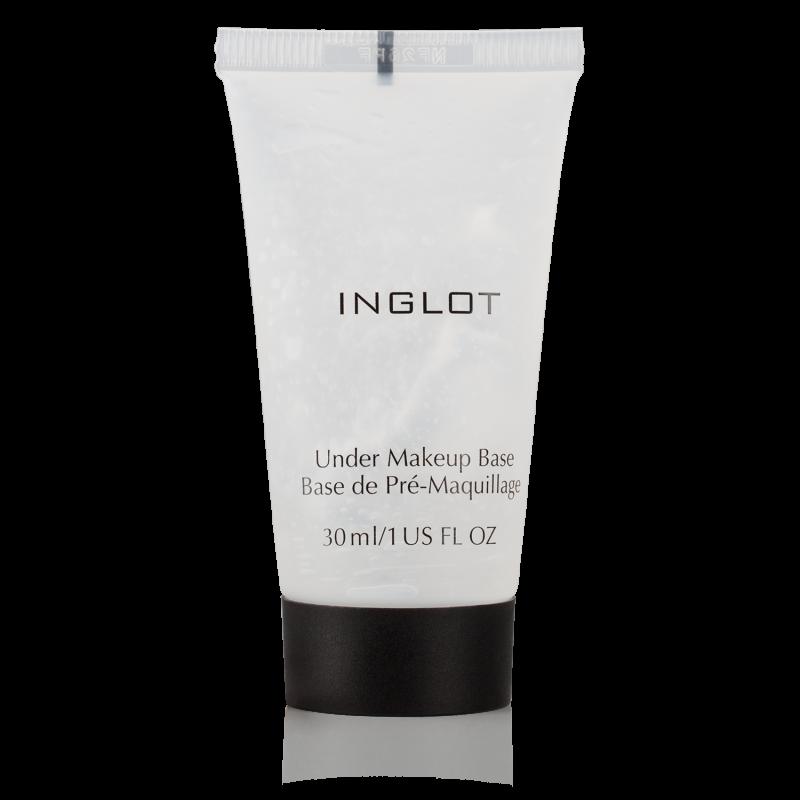 Baza pod makijaż (30 ml)
