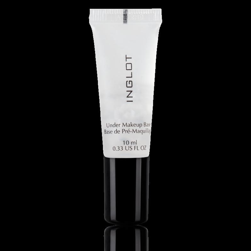 Baza pod makijaż (10 ml)