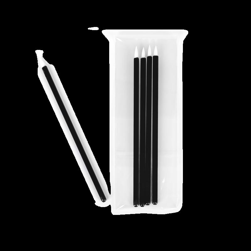 Jednorazowy aplikator do konturówki