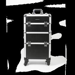 Kufer kosmetyczny (KC-TR003-BB21H)