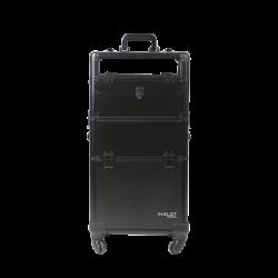 Kufer kosmetyczny (KC-TR006)