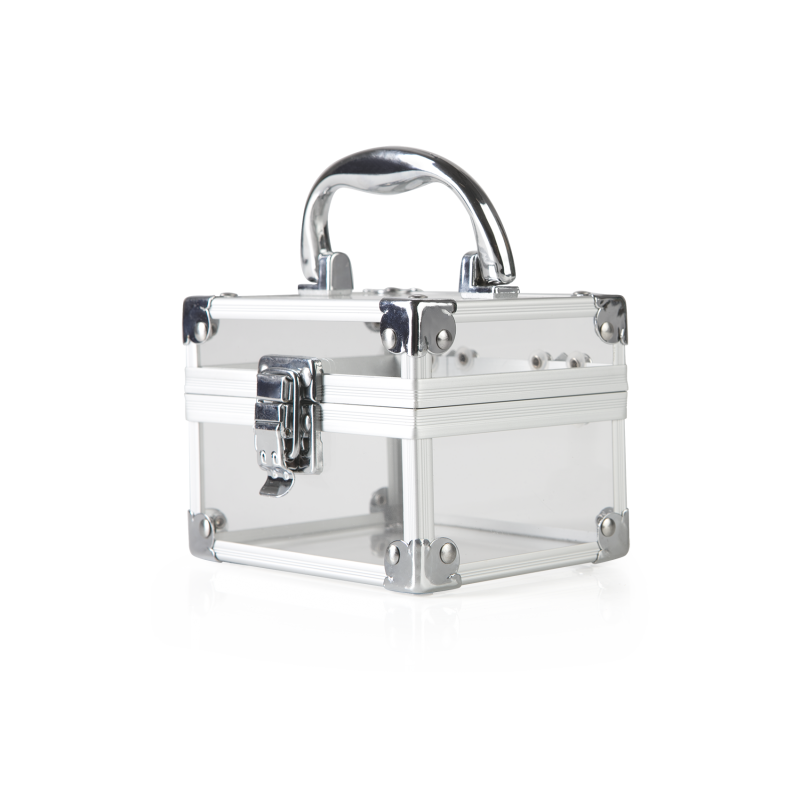 Kufer kosmetyczny (KC-AR01)
