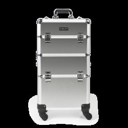 Kufer kosmetyczny (KC-TR003-SS1H)