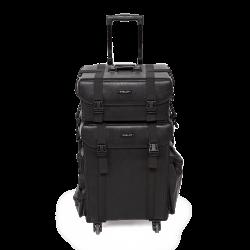 Kufer kosmetyczny (KC-P43N)