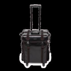 Kufer kosmetyczny (KC-P45N)