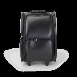 Kufer kosmetyczny na kółkach KC-P42L