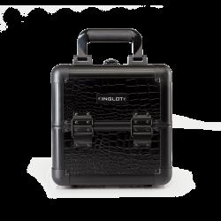 Kufer kosmetyczny (KC-SP01)