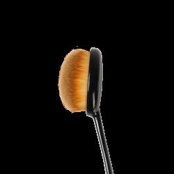 Szczoteczka do makijażu 01