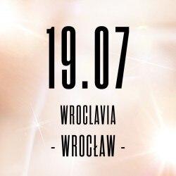Makijaż dla GlowGirl - 19.07.2018  (Wrocław - Wroclavia)