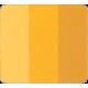 CIEŃ DO POWIEK FREEDOM SYSTEM RAINBOW MATTE NF 103
