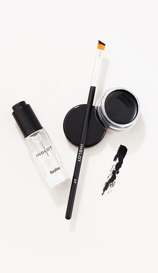 Zestawy - INGLOT – Kosmetyki do makijażu, Pielęgnacja, Paznokcie, Akcesoria