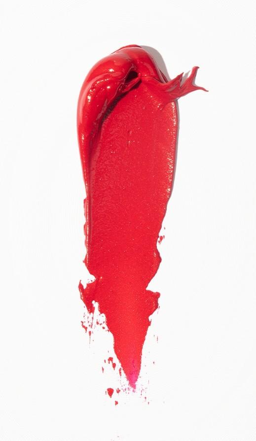 The Most Loved - INGLOT – Kosmetyki do makijażu, Pielęgnacja, Paznokcie, Akcesoria