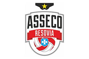 RESOVIA.png