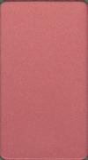 thumbnail Róż do policzków AMC FREEDOM SYSTEM 125