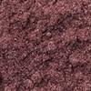 thumbnail Cień do powiek AMC Pure Pigment 61