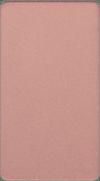thumbnail Róż do policzków FREEDOM SYSTEM 34 (99)
