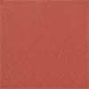 thumbnail Róż do policzków 30 (85)