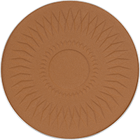 Bronzer do twarzy Always the Sun Matte Freedom System 602