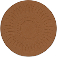 Bronzer do twarzy Always the Sun Matte Freedom System 603