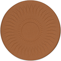 Bronzer do twarzy Always the Sun Matte Freedom System 604