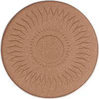 Bronzer do twarzy Always the Sun Glow Freedom System 701