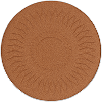 Bronzer do twarzy Always the Sun Glow Freedom System 702