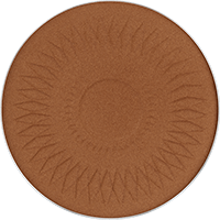thumbnail Bronzer do twarzy Always the Sun Glow Freedom System 703