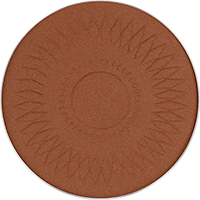 thumbnail Bronzer do twarzy Always the Sun Glow Freedom System 704